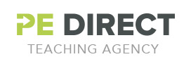 Pe Direct Teaching Agency